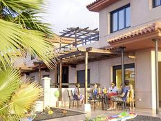 Resort Origo Mare Bild 02