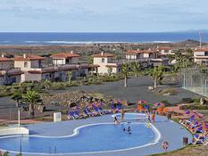 Resort Origo Mare Bild 09