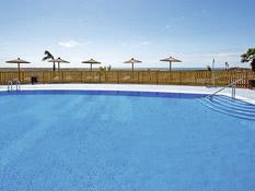 Resort Origo Mare Bild 04