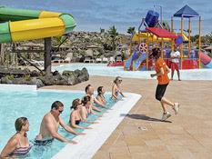 Resort Origo Mare Bild 03