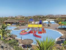 Resort Origo Mare Bild 05