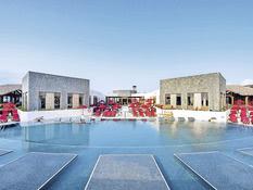 Resort Origo Mare Bild 10