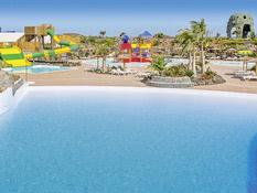 Resort Origo Mare Bild 01