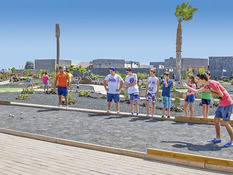 Resort Origo Mare Bild 11
