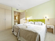 Hotel Interferie Medical Spa Bild 04
