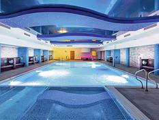 Hotel Delfin Spa & Wellness Bild 04