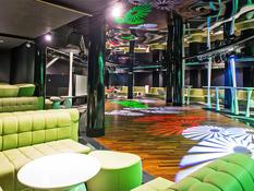 Hotel Aquarius Spa Bild 11