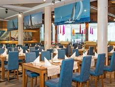 Hotel Aquarius Spa Bild 08