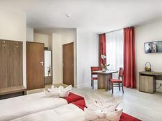 Hotel Resort MariSol Bild 02