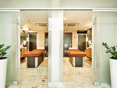 Hotel Ultra Marine by Zdrojowa Bild 06