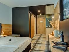 Hotel Saltic Resort & Spa Bild 08