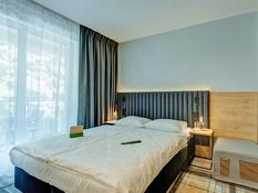 Hotel Saltic Resort & Spa Bild 04