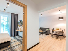 Hotel Saltic Resort & Spa Bild 05