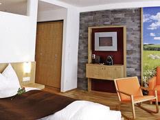Hotel Almfrieden Bild 05
