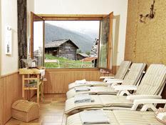 Hotel Bürchnerhof Bild 04