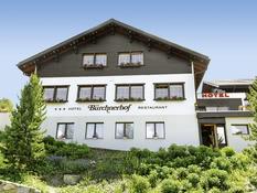 Hotel Bürchnerhof Bild 01