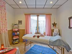 Hotel Bürchnerhof Bild 05