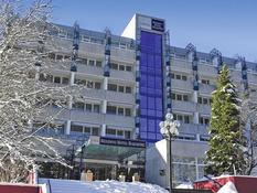 Carea Residenz Hotel Harzhöhe Bild 05