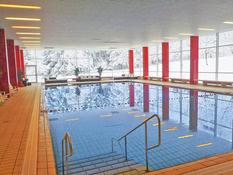 Carea Residenz Hotel Harzhöhe Bild 10