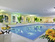 Mühl Vital Resort Bild 04