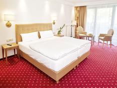Mühl Vital Resort Bild 03
