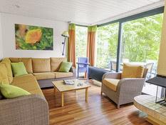 Center Parcs - Bispinger Heide Bild 04