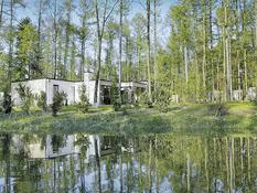 Center Parcs - Bispinger Heide Bild 11