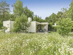 Center Parcs - Bispinger Heide Bild 09