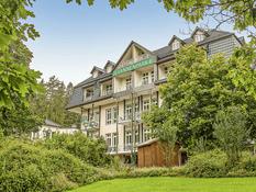Hotel & Ferienanlage Tannenpark Bild 01