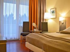 Carea Residenz Hotel Harzhöhe Bild 06