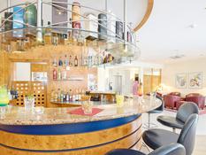 Best Western Hotel Schlossmühle Bild 10