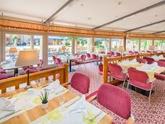 Best Western Hotel Schlossmühle Bild 09