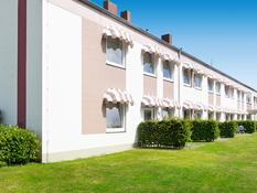 Hotel Dorf Wangerland Bild 08