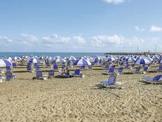 Hotel Astir Beach Bild 05