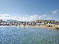 Hotel Astir Beach Bild 06