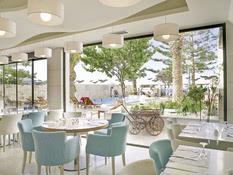 Hotel Astir Beach Bild 04