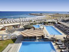 Hotel Astir Beach Bild 01