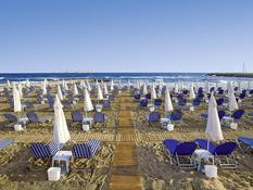 Hotel Astir Beach Bild 03