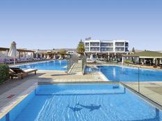 Hotel Astir Beach Bild 07