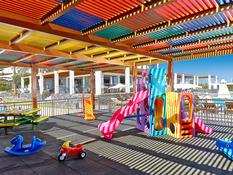 Hotel Astir Beach Bild 09