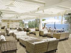 Hotel Glaros Beach Bild 01