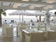 Hotel Glaros Beach Bild 10