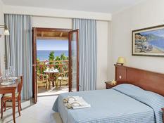 Hotel Cactus Beach Bild 03