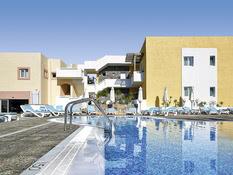 Hotel Sissi Bay Bild 06