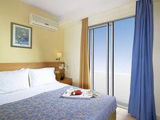 Hotel Sissi Bay Bild 07