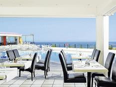 Hotel Sissi Bay Bild 05