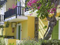 Hotel Sissi Bay Bild 04