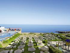 Hotel Sissi Bay Bild 01