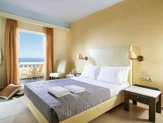 Hotel Sissi Bay Bild 02