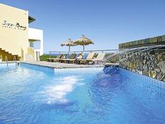 Hotel Sissi Bay Bild 09